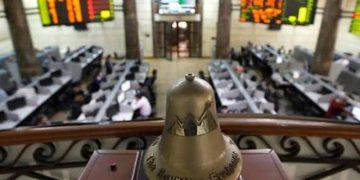 البورصة في مصر