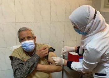 كيف يعمل اللقاح في جسم الإنسان